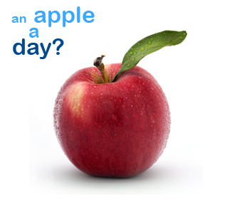 apple_a_day_copy